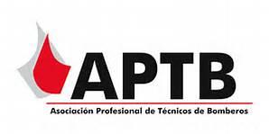 Logo APTB