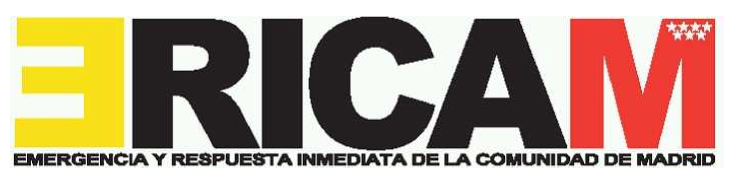 Logo-ERICAM
